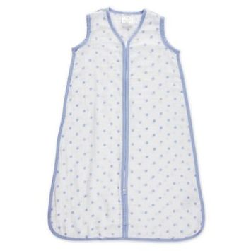 aden by aden anais Wearable Blanket - Dashing