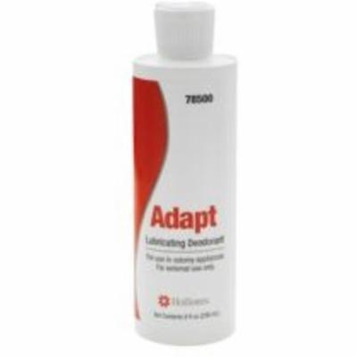 3 Pack - Adapt Lubricating Deodorant 8 oz