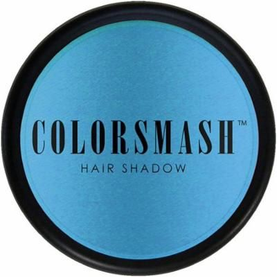 4 Pack - ColorSmash Temporary Hair Shadow, Electric Beat 1 ea