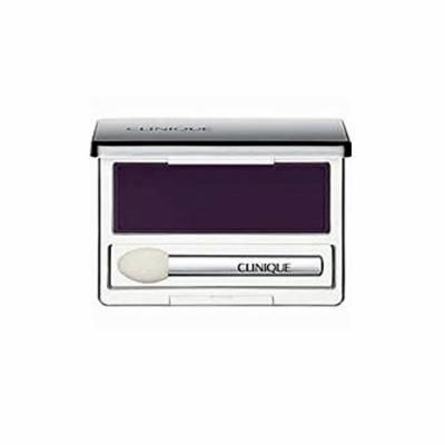 Clinique All About Shadow Single Eyeshadow - Graphite