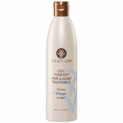 Ovation Cell Therapy Hair & Scalp Treatment