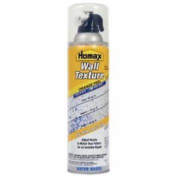 Orange Peel 16 OZ Aerosol Spray Texture Only One