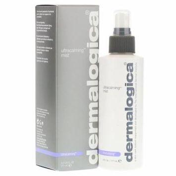 Dermalogica Ultracalming Mist Facial Skin Care 6 Oz