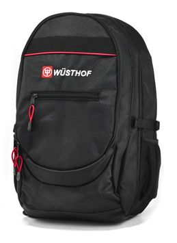 Wusthof Chef's Backpack with Knife Insert - 7392-1