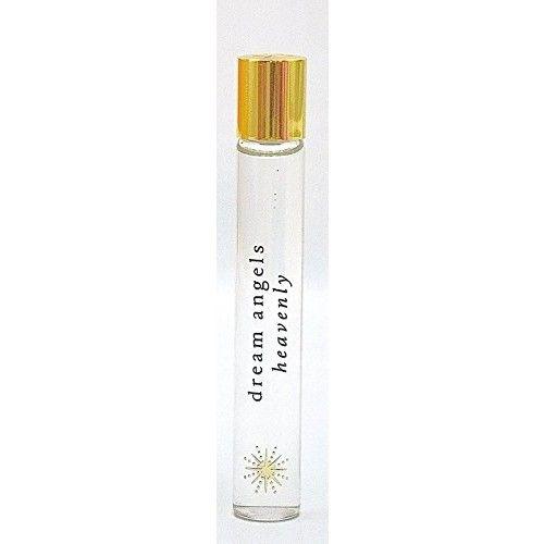 Victoria's Secret Heavenly Eau De Parfum Roll-on Travel Size .25 Fl Oz