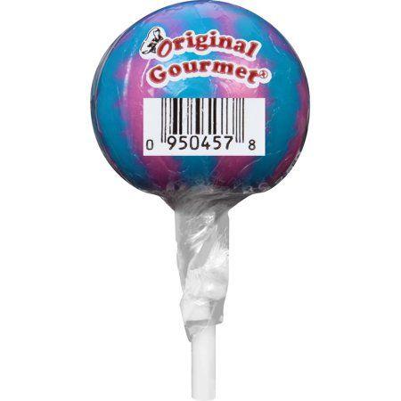 Original Gourmet Lollipop, 1.1 oz