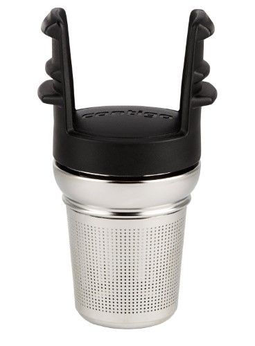 Contigo West Loop Tea Infuser Accessory, Greyed Jade