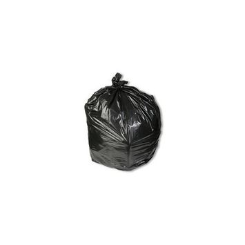 Medline NONCXC32H Clear Latex Free Low Density Liners, 24