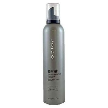 Joico Joiwhip Firm Hold 10.2 oz.