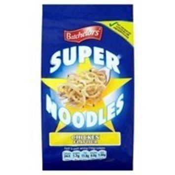Batchelors Chicken Super Noodles 100g