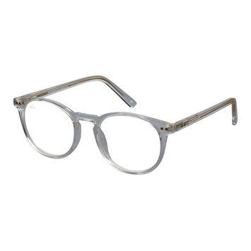 Women's PRIVE REVAUX The Maestro Reading Glasses
