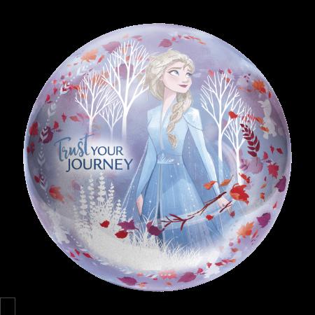 Hedstrom Frozen 2 Playball