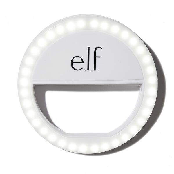 Elf Cosmetics Glow on the Go Selfie Light