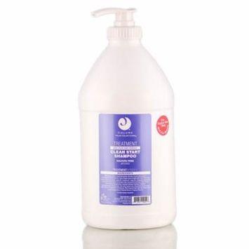 Colure Treatment Clean Start Shampoo Sulfate Free