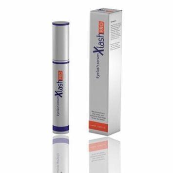 Xlash Pro Eyelash Serum 6ml + Schick Slim Twin ST for Sensitive Skin