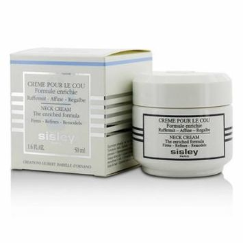 Neck Cream - Enriched Formula - 50ml/1.7oz