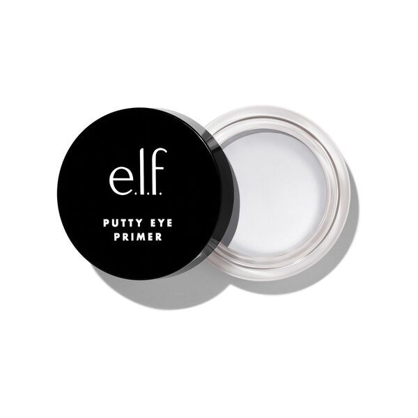 Elf Cosmetics Putty Eye Primer