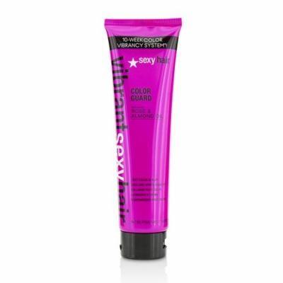 Vibrant Sexy Hair Color Guard Post Color Sealer-150ml/5.1oz