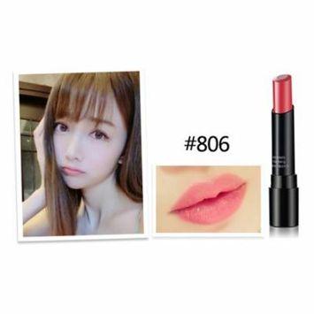 Bynanda Personal Use Women Sweet Moisturizer Lip Balm Natural Long Lasting