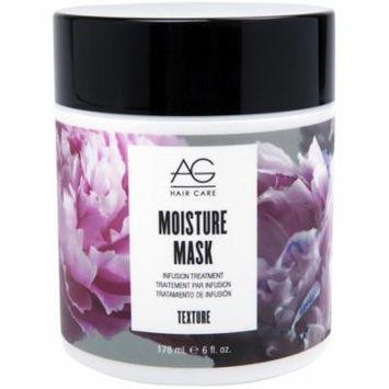 AG Hair Texture Moisture Mask 6 oz