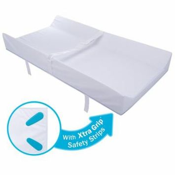 Secure Grip Changing Pad By Munchkin