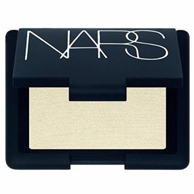 NARS Highlighting Blush Powder Albatross