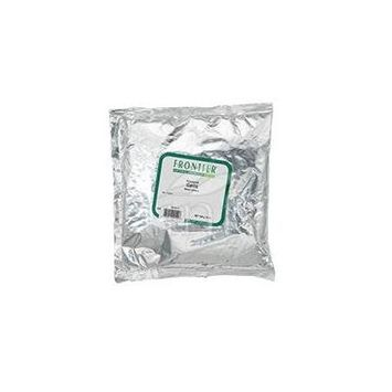 Frontier Herb Garlic - Powder - Bulk - 1 lb