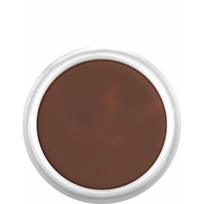 Kryolan 75001 Dermacolor Camouflage Creme Foundation Makeup 30g (Multiple Color Options) (D 17)