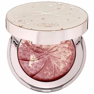 Glow-To Illuminating Blush (Date Night - Amber Pink)