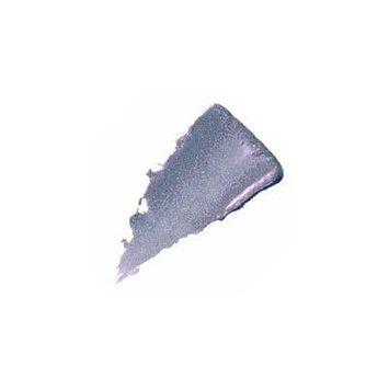 Bellapierre Cosmetics Kiss Proof Lip Gloss Kit - Matte/ Glossy - 3 piece (LILIES (Metallic))