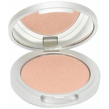 Ramy Cosmetics Eyeshadow, Angelic, 0.14 Ounce by Ramy Cosmetics