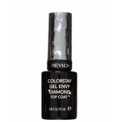 Revlon ColorStay Gel Envy Diamond 0100.4 fl oz ( pack 1)