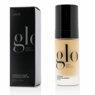Glo Skin Beauty Luminous Liquid Foundation SPF18 - # Linen - 30ml/1oz