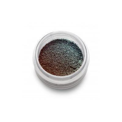 Makeup Geek Duochrome Pigment (Insomnia)