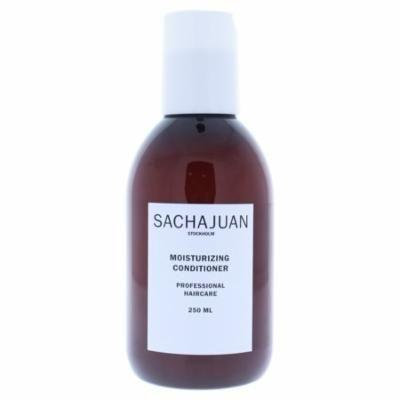 Sachajuan Moisturizing Conditioner - 8.4 oz Conditioner