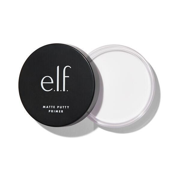 Elf Cosmetics Matte Putty Primer