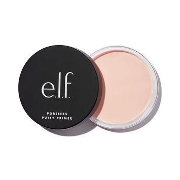 Elf Cosmetics Poreless Putty Primer
