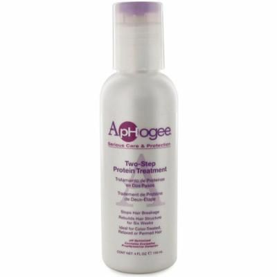 6 Pack - Aphogee Two Step Protein Treatment 4 oz