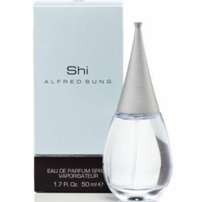 3 Pack - Shi By Alfred Sung Eau De Parfum Spray For Women 3.4 oz