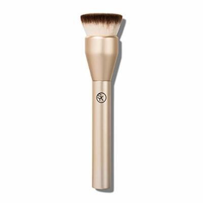 Sonia Kashuk Flat-Top Foundation Brush, pack of 1