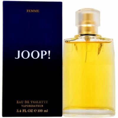 3 Pack - Joop Eau de Toilette Spray For Women 3.4 oz