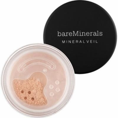 4 Pack - BareMinerals Mineral Veil Finishing Powder 0.3 oz