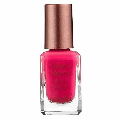 Barry M Coconut Infusion Nail Paint - Popsicle
