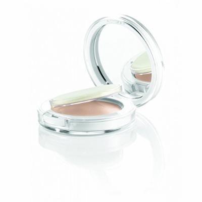 Marcelle BB Cream-To-Powder - Light To Medium Hypoallergenic Fragrance-Free 7.5 Gram
