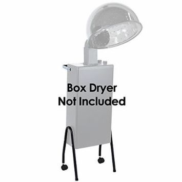 LIBERTY Handle & Wheel Set For Box Hair Dryer HD-64984