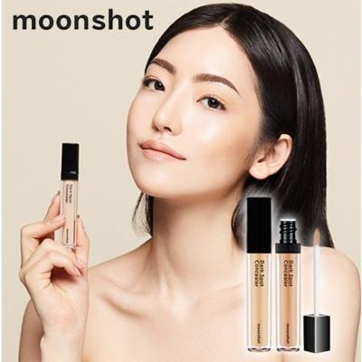 Moonshot Dark Spot Concealer / concealer / ygentertainment / kbeauty (302)