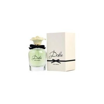 DOLCE by Dolce & Gabbana - EAU DE PARFUM SPRAY 1.6 OZ - WOMEN