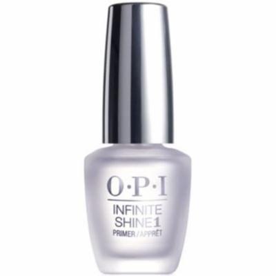 OPI Infinite Shine Base Coat