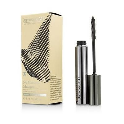 Perricone MD No Mascara Mascara Color Lash Serum 8g/0.28oz