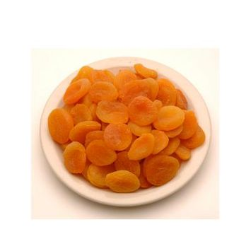 Azar, Dried Apricot 80 oz. (1 Count)